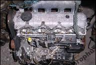 Замена ступичного подшипника форд фокус 1