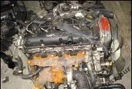Какие двигателя на киа соренто