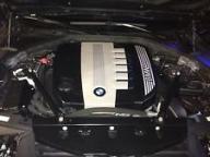 Контрактный двигатель Bmw 5 седан VI 530d - N57 D30 A  Купить