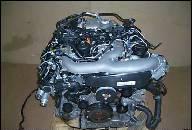 AUDI 3.0 V6 TDI ДВИГАТЕЛЬ 3L Q7 4L 46000KM