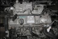 ДВИГАТЕЛЬ FORD MONDEO MK IV 1, 8 TDCI 2007R