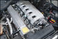 двигатель bmw opel omega