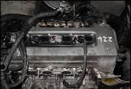 двигатель 1 зз чита купить термобелье